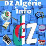 Algérie Info