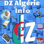 Algérie Info