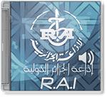 Radio Algérie Internationale  |  إذاعة الجزائر الدولية