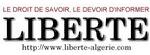 Journal Liberté DZ